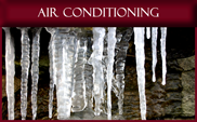 Rousculp's Heating & Cooling will help with your Air conditioning repair, maintenance, or replacement in Plainfield, IL.