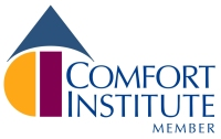 Have a Comfort Institute member install your furnace in Plainfield, IL.