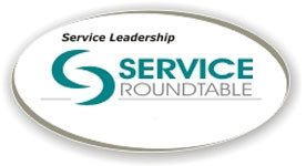 Rousculp's Heating & Cooling is a proud member of Service Roundtable