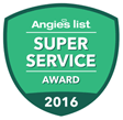 See what your neighbors think about our AC service in Joliet IL on Angie's List.