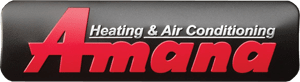 Get your Amana AC units service done in Plainfield IL by Rousculp's Heating & Cooling