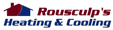 Call Rousculp's Heating & Cooling for great AC repair service in Plainfield IL