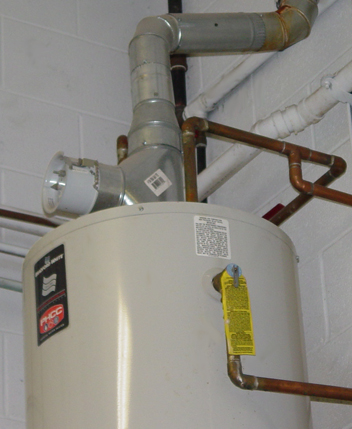 For information on Water Heater installation near Joliet IL, email Rousculp's Heating & Cooling.