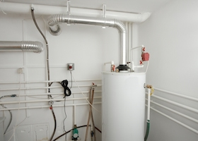 We offer 24/7 emergency Boiler repair service in Plainfield IL.