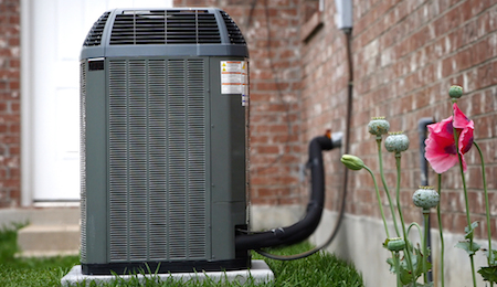 We offer 24/7 emergency Air Conditioning repair service in Plainfield IL.