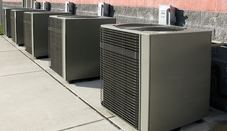 We offer 24/7 emergency Air Conditioner repair service in Plainfield IL.