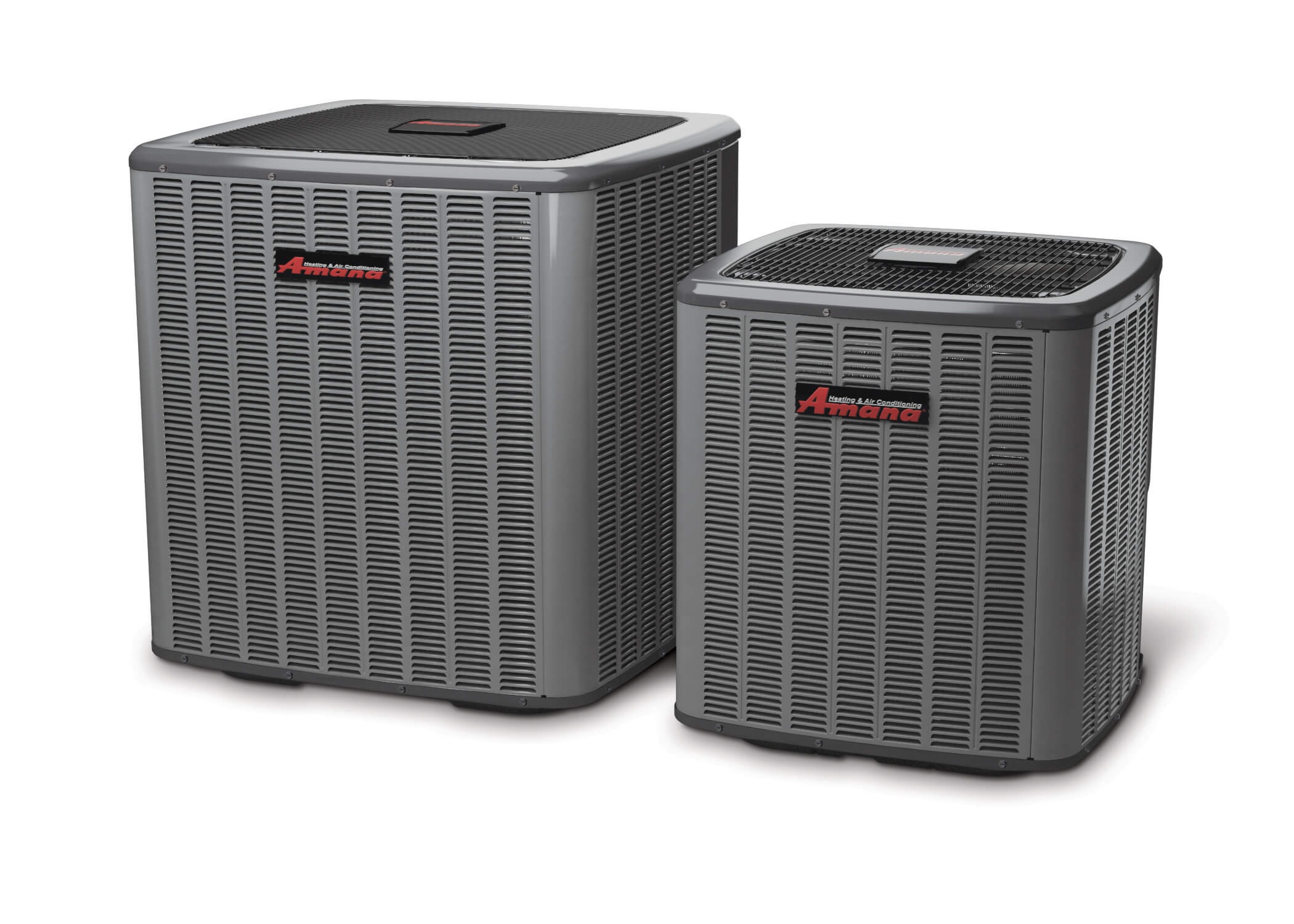 We offer 24/7 emergency Heater repair service in Plainfield IL.