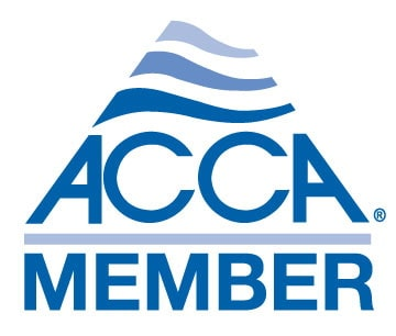For Boiler replacement in Plainfield IL, opt for an ACCA member.