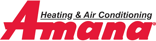 Rousculp's Heating & Cooling works with Amana Furnace products in Joliet IL.