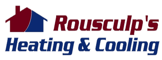 Furnace Repair Service Plainfield IL | Rousculp's Heating & Cooling