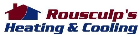 Call Rousculp's Heating & Cooling for reliable Furnace repair in Plainfield IL